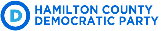Hamilton County Democratic Party